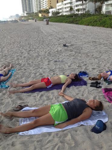 wheaton-swimming-training-trip-yoga (2)