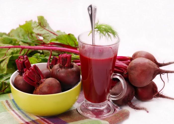 beet-juice...jpg freetips.com