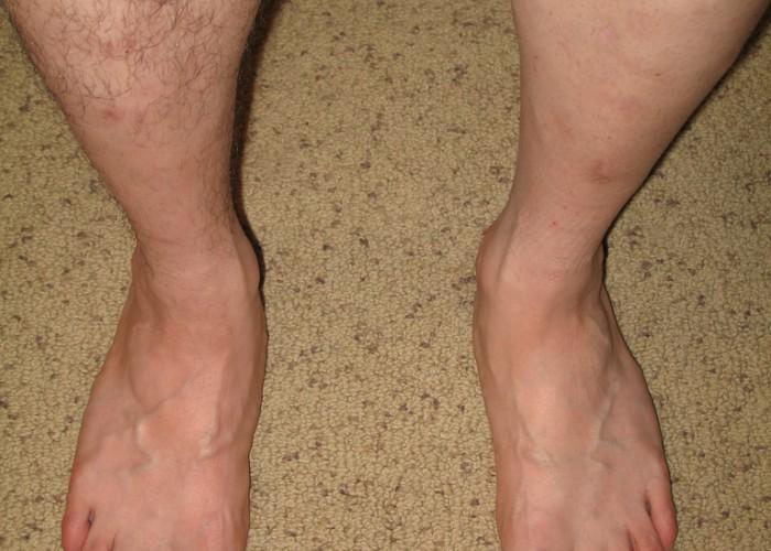richard-masoner-shave