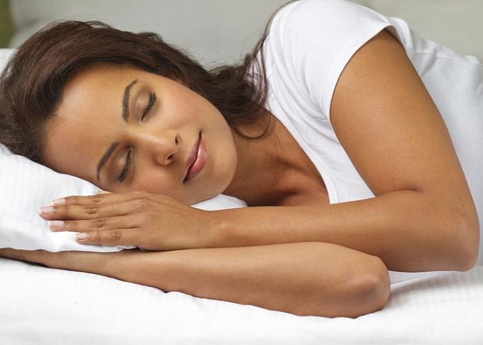 aweisenfels-sleep