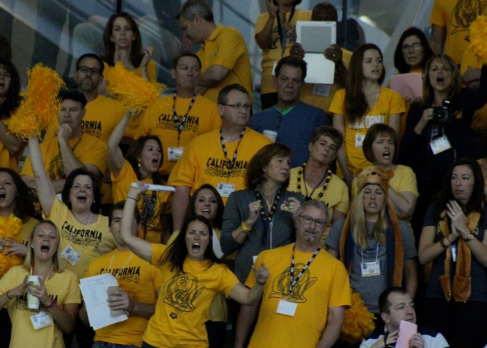 california-cheering-section-day-2-prelims-2015-d1-mncaa