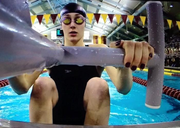 emma-paulson-backstroke-start