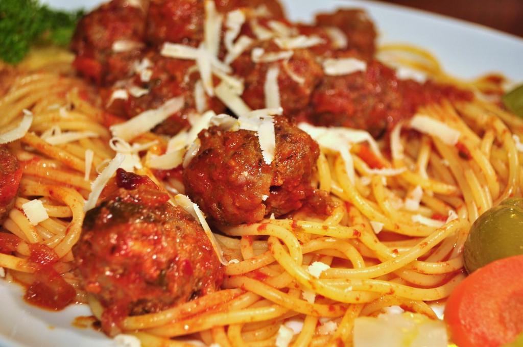 spaghetti-meal