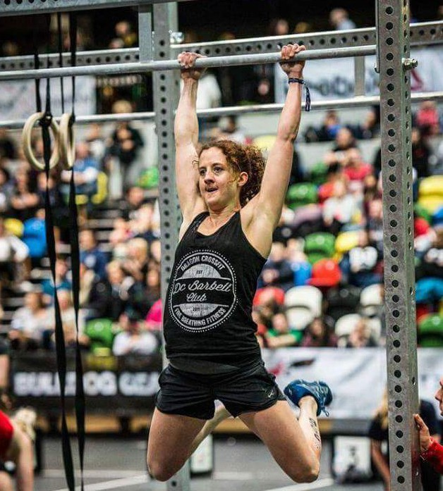 chloe-williams-dragon-crossfit