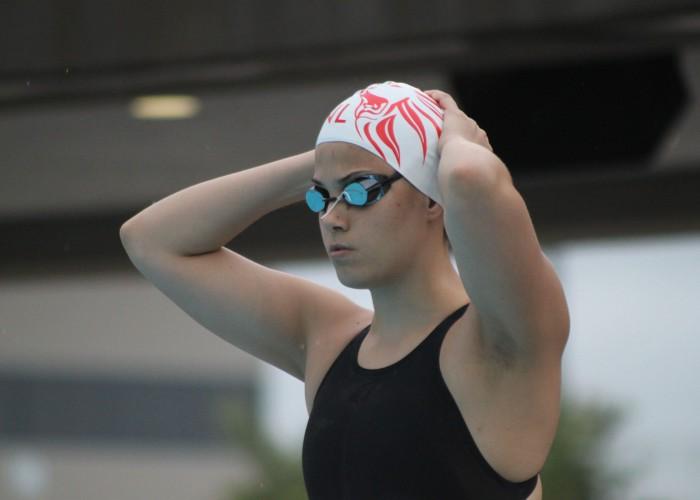 Lourdes Villasenor Reyes-2015