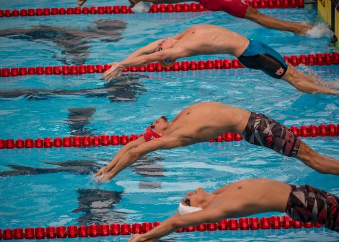 100-backstroke-start-