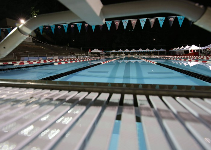behind-swimming-blocks-starting-artistic-futures