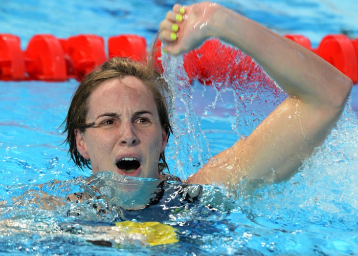 bronte-campbell-world-championships-2015