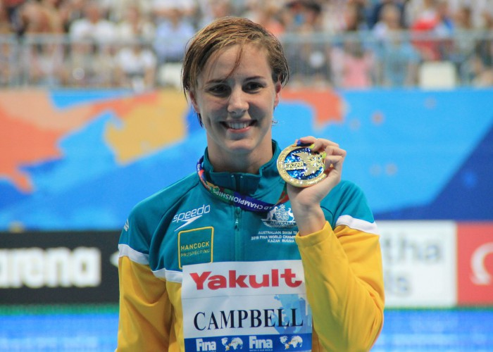 bronte-campbell-world-championships-2015 (1)