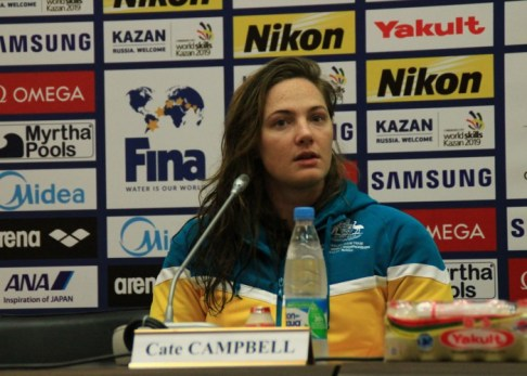 cate-campbell-world-championships (1)