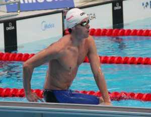 connor-jaeger-fina-world-championships-1