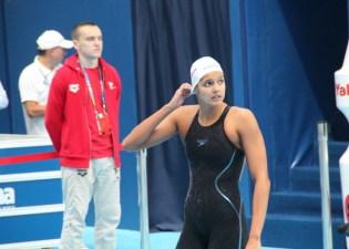 daryna-zevina-world-championships