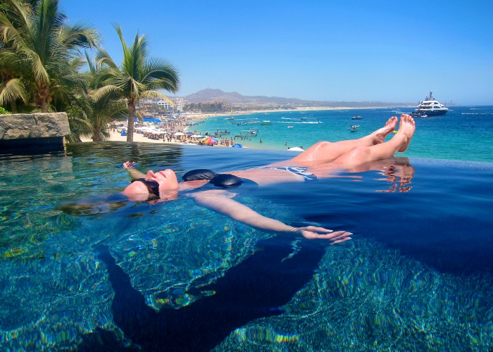 float-rest-paradise-mark-mitchell