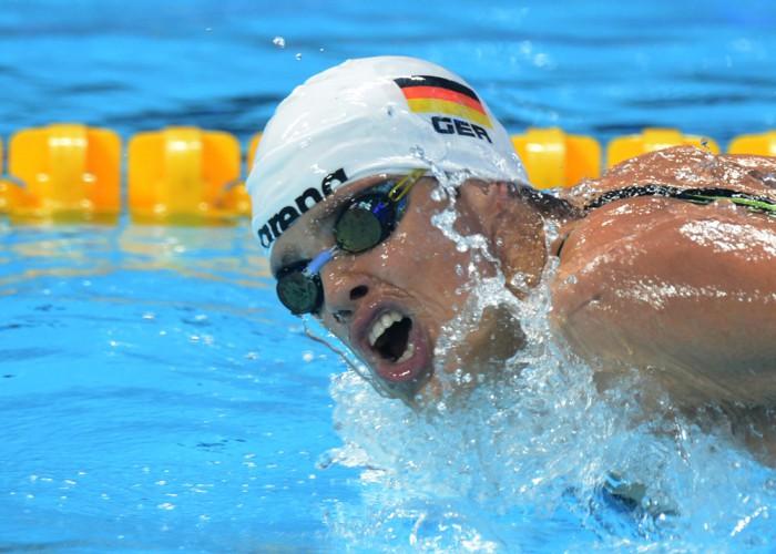 franziska-hentke-world-championships-2015