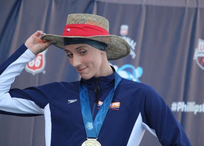 madison-kennedy-usa-swimming-nationals-2015 (4)
