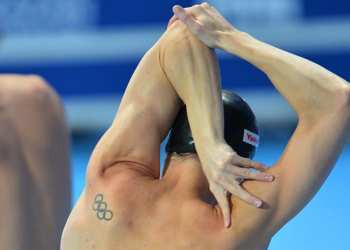 stretching-world-championships-2015