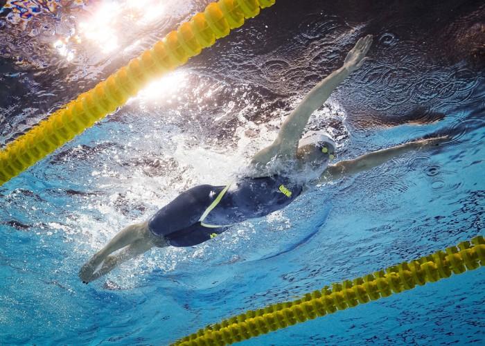 underwater-meilutyte-world-championships-2015