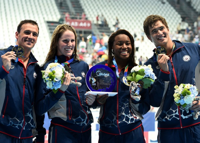 usa-mixed-400-free-relay-lochte-franklin-manuel-adrian-2015