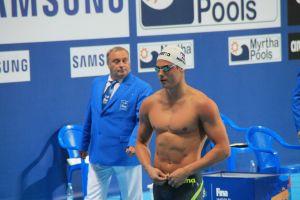 vlad-morozov-world-championships-2015