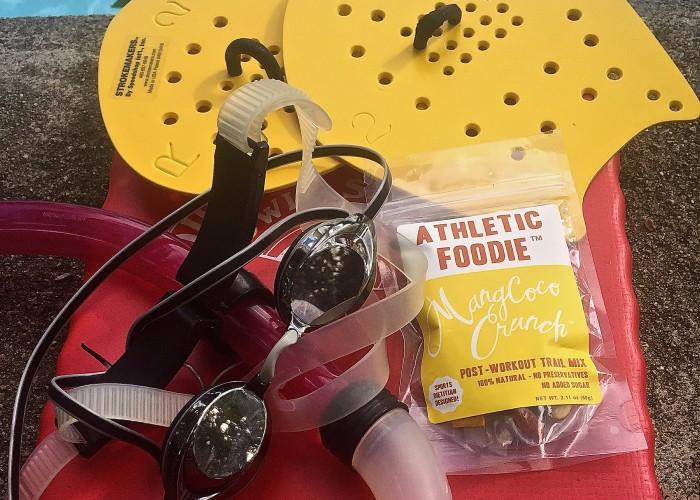 athletic-foodie-swim-equipment