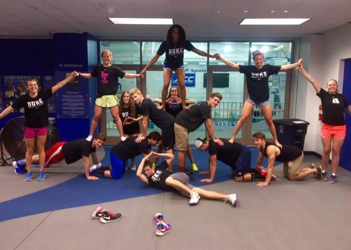 duke-team-activity-scavenger-hunt-pyramid