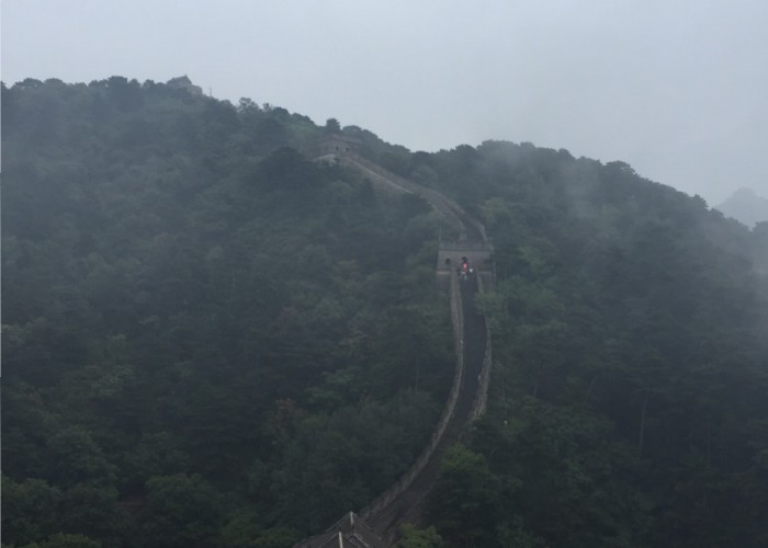 great-wall-china-2015 (1)