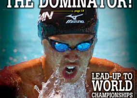 swimming-world-magazine-january-2011-cover