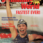 swimming-world-magazine-may-2002-cover
