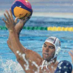 dusko-pijetlovic-male-water-polo-player-of-the-year