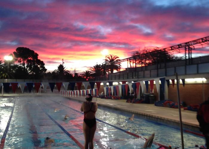 morning-practice-sunrise-dive