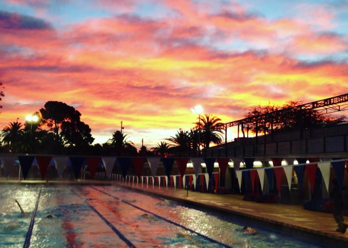 sunrise-training-pool-winter