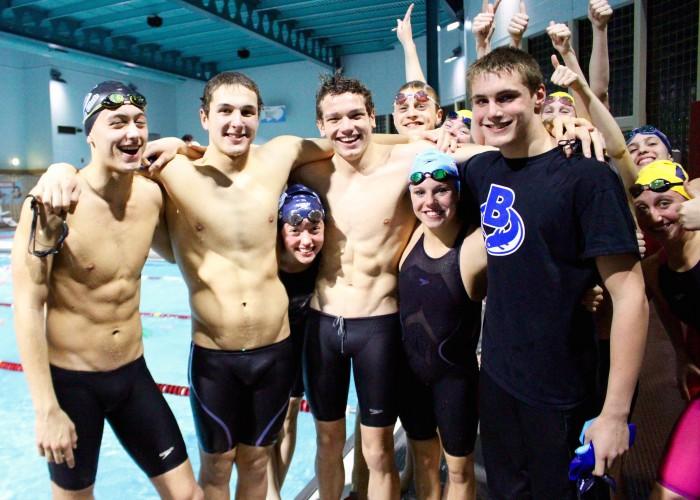 happy-swimmers-2-2016-cerave-invite