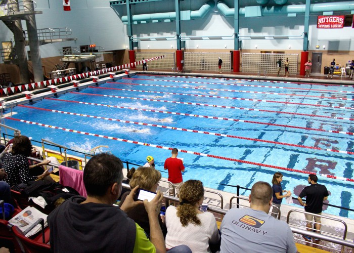 view-of-pool-from-stands-2016-cerave-invite