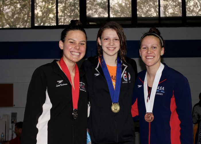 50-back-won-by-phoebe-bacon-at-2016-ncsa-juniors