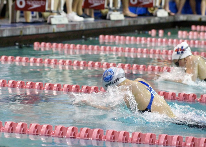 kate-douglass-and-margaret-aroesty-battle-to-200-breast-finish-at-2016-ncsa-juniors