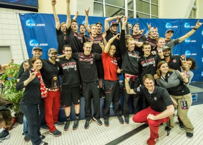 nc-state-fourth-place-