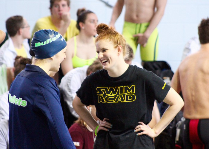 swimmers-laughing-at-2016-ncsa-juniors