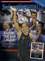 swimming-world-magazine-august-2008-cover-245x327