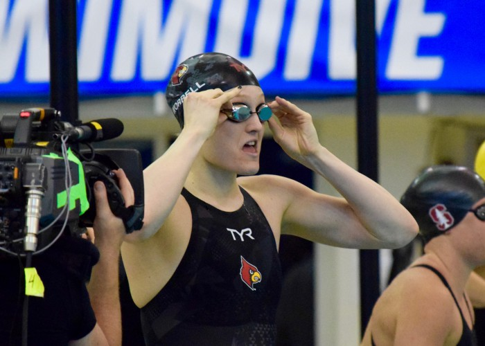 worrell-prerace-focus-mental-goggles-ncaas-2016