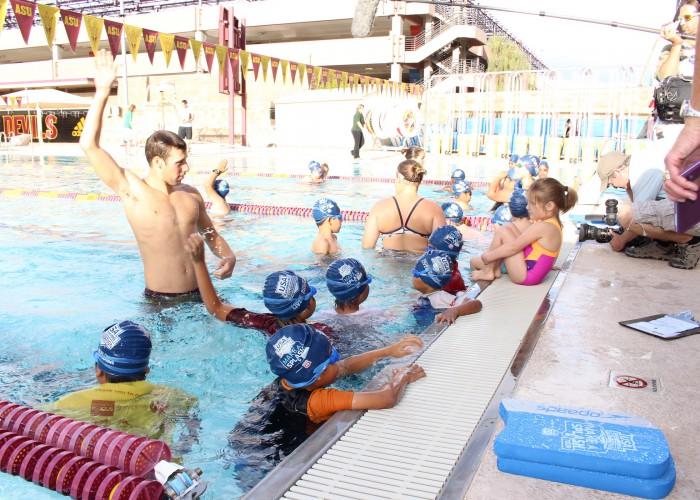 kids-at-make-a-splash