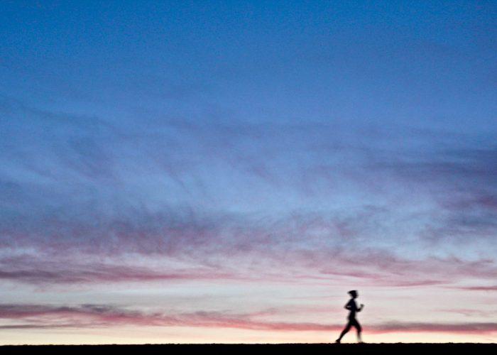 greg-alrich-run-sunset-offseason