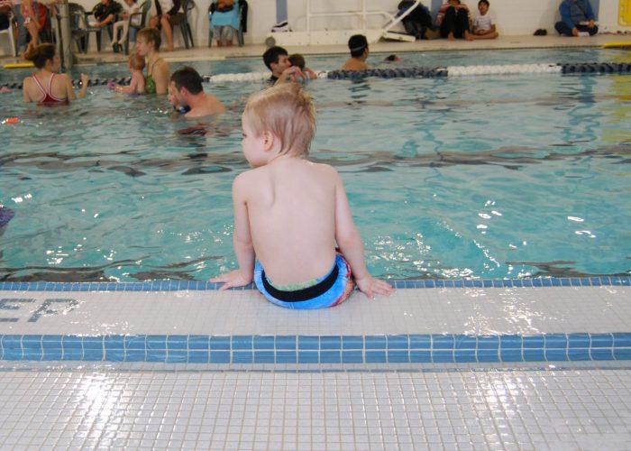 james-deville-swim-lessons-boy