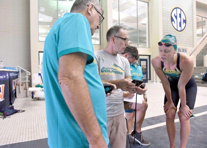 australian-coach-talk-splits-plan