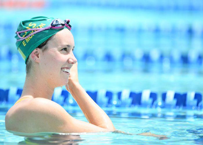emma-mckeon-australian-practice-smile