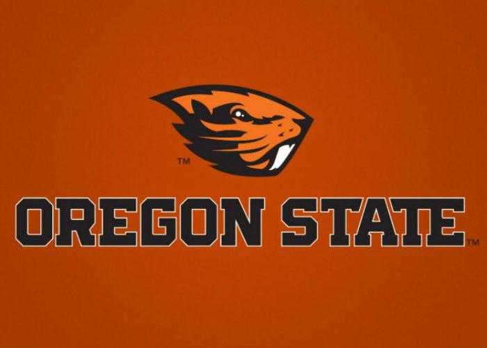oregon-state-logo