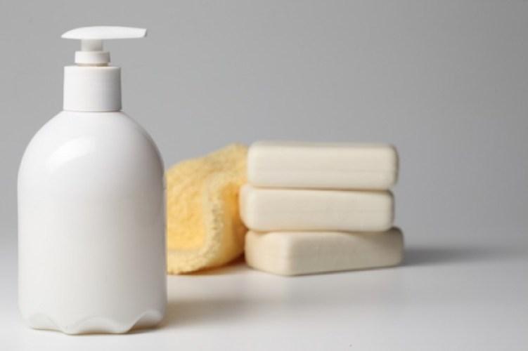 soap--shower--spa--cosmetics_3255062