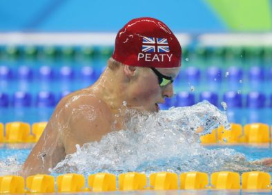 adam-peaty-100br-prelims-world-record