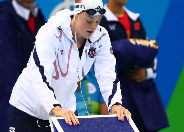 allison-schmitt-adjust-block-rin-relay-rio
