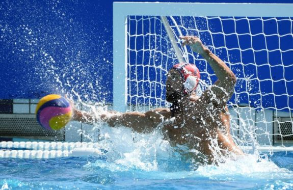 merrill-moses-usa-block-water-polo-2016-rio-olympics