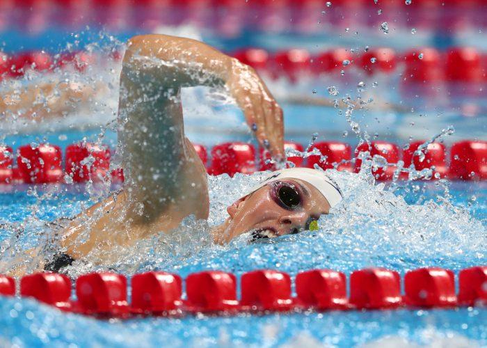 missy-franklin-prelims-200-free-2016-rio-olympics